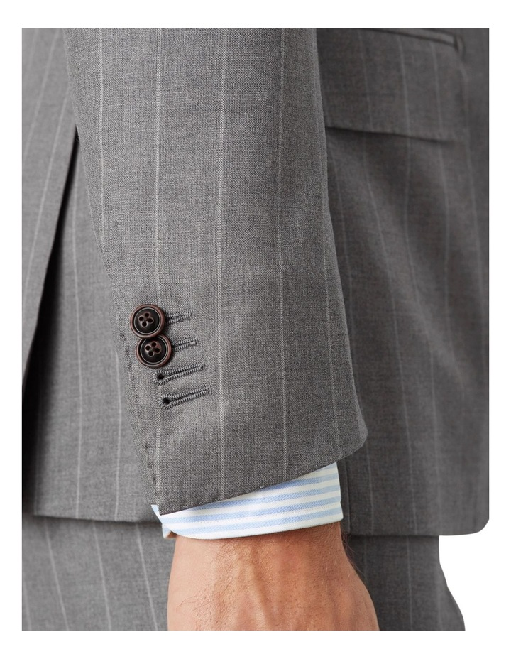 Bellino Jacket image 3