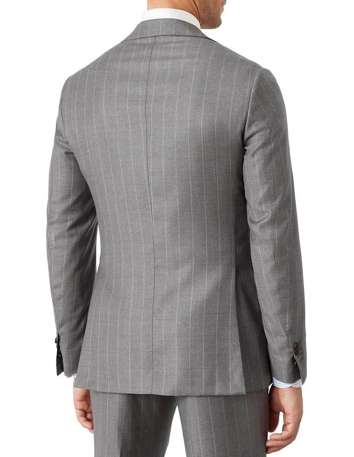 Bellino Jacket image 5