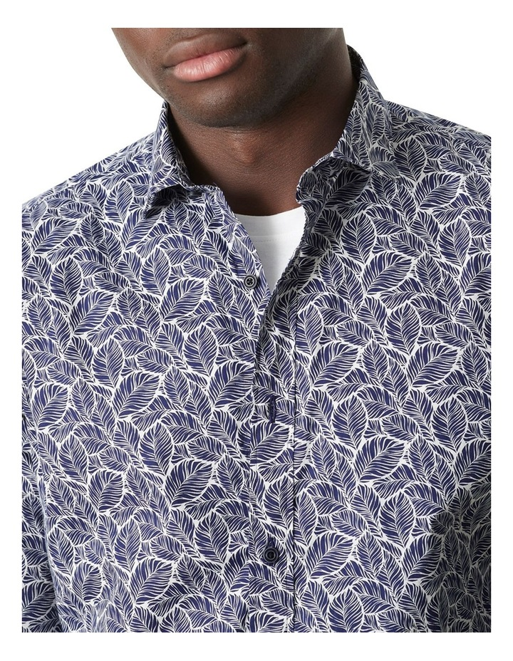 Hanning Printed Shirt image 3