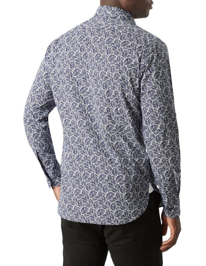 Hanning Printed Shirt image 4