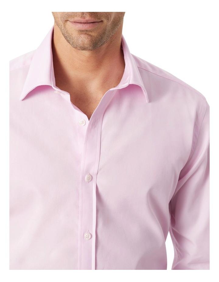 Parkvale Shirt image 2