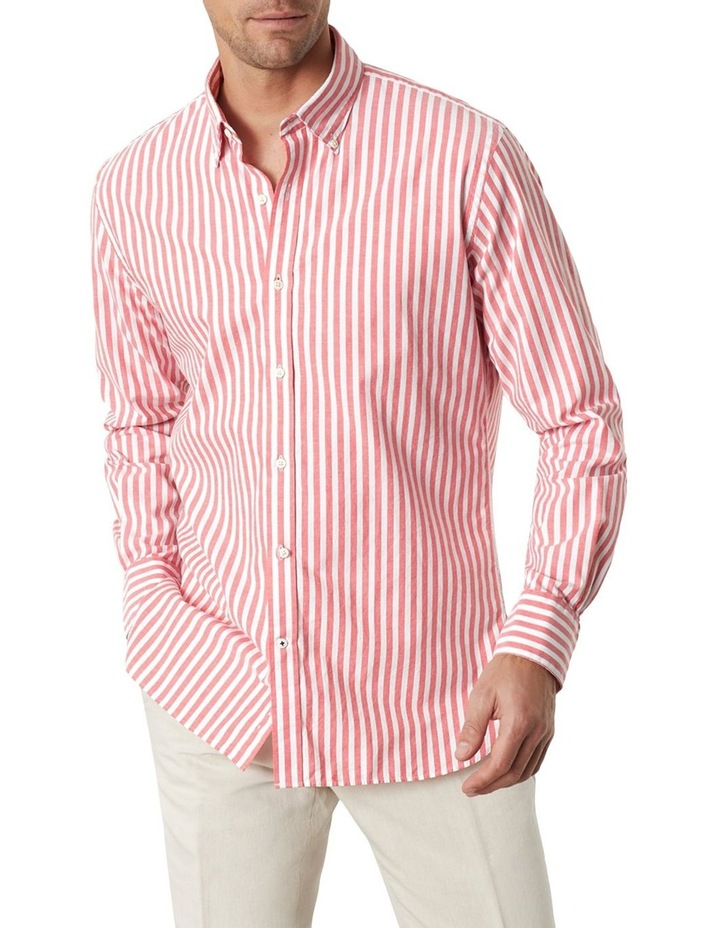 Airlie Stripe Shirt image 1