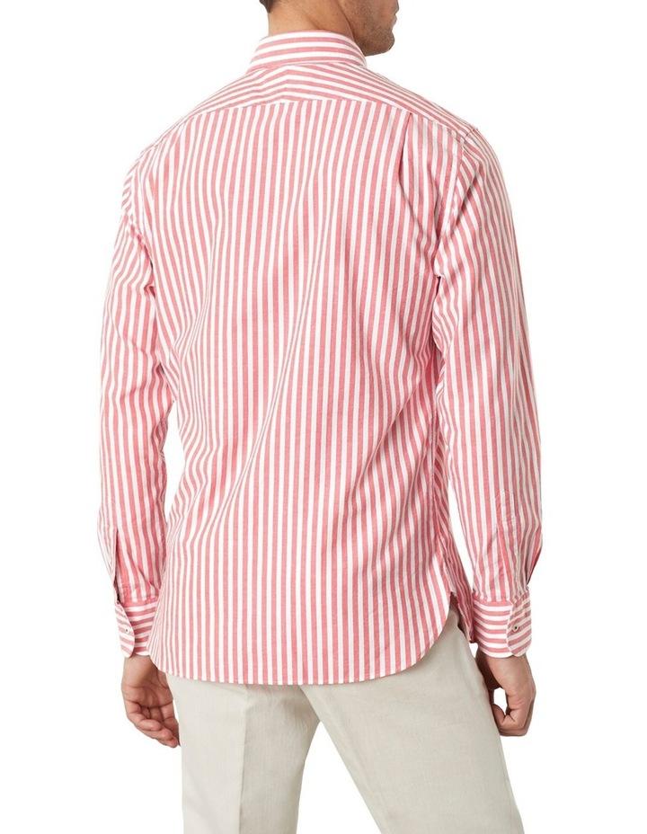 Airlie Stripe Shirt image 4