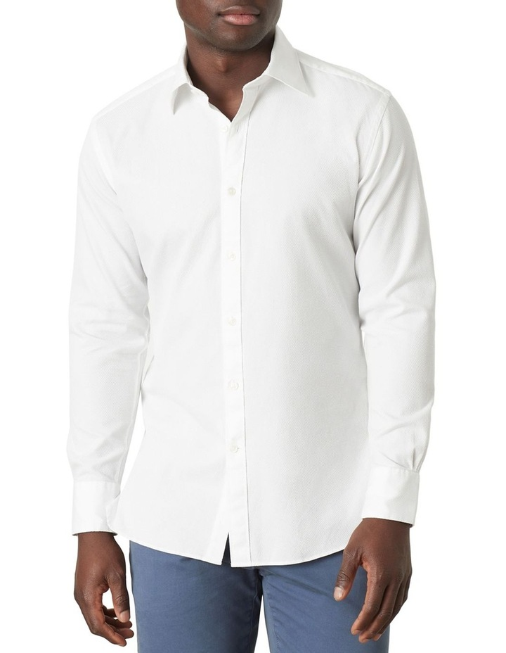 M.J. Bale Marasusa Shirt image 1