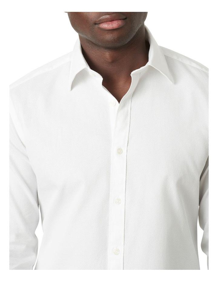 M.J. Bale Marasusa Shirt image 2