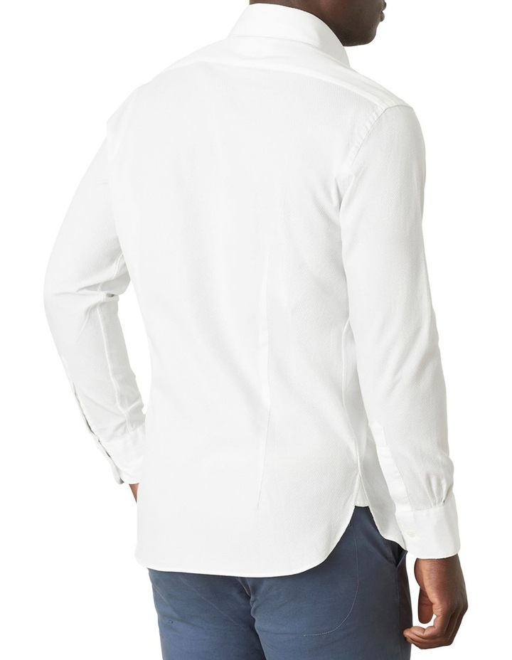 M.J. Bale Marasusa Shirt image 4