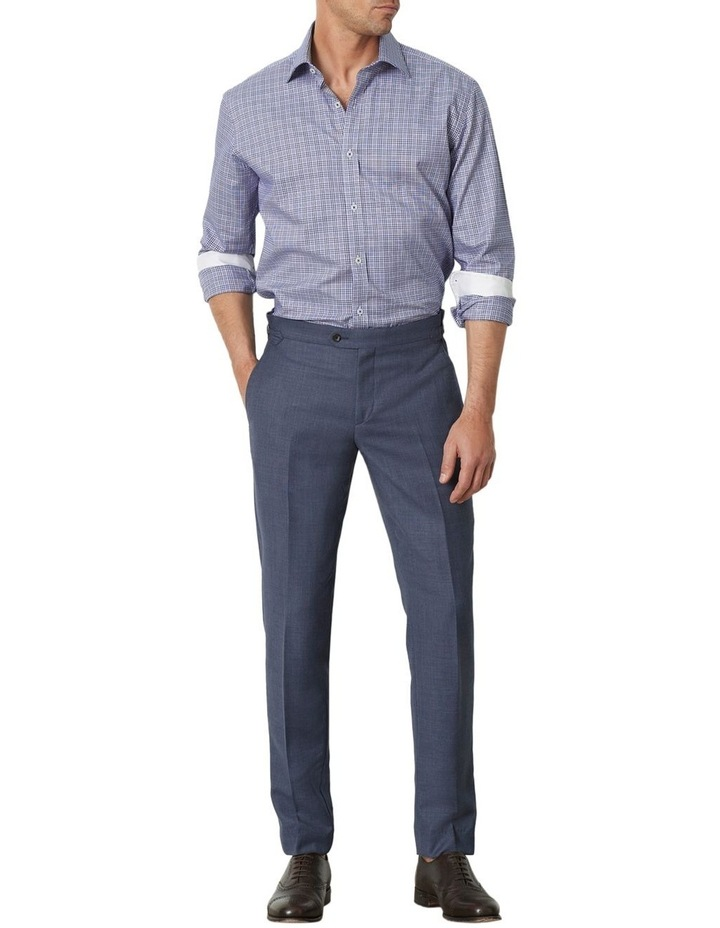 Urbani Trouser image 1