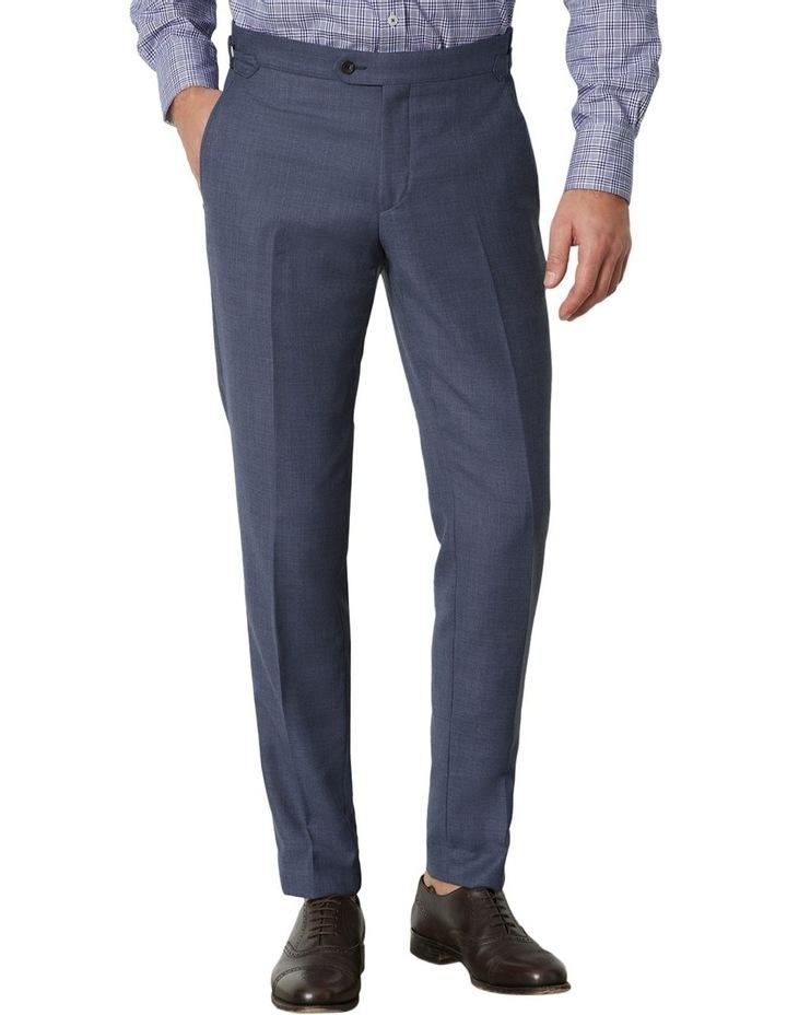 Urbani Trouser image 2