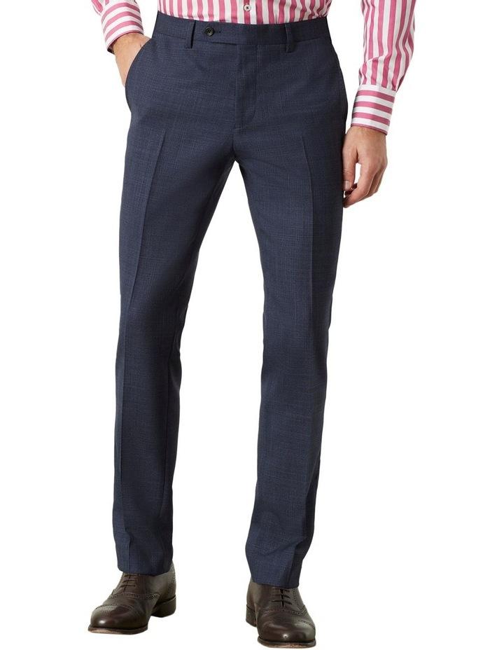 Lavington Trouser image 1