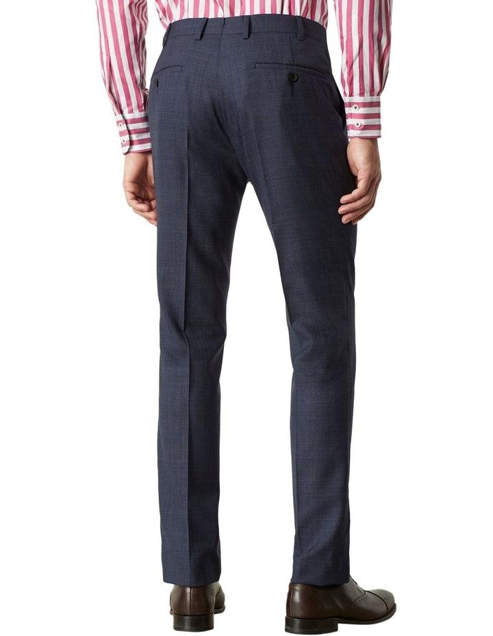 Lavington Trouser image 2