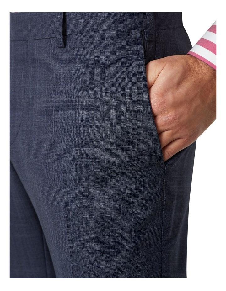 Lavington Trouser image 3