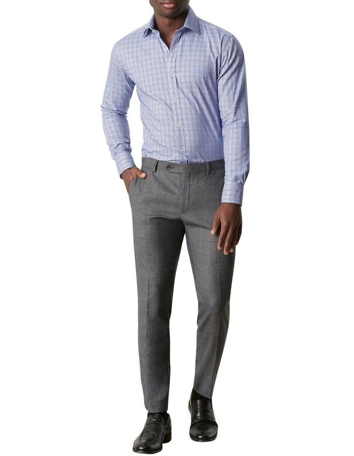 Cortland Trouser image 1