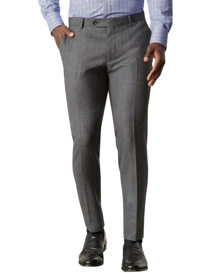 Cortland Trouser image 2
