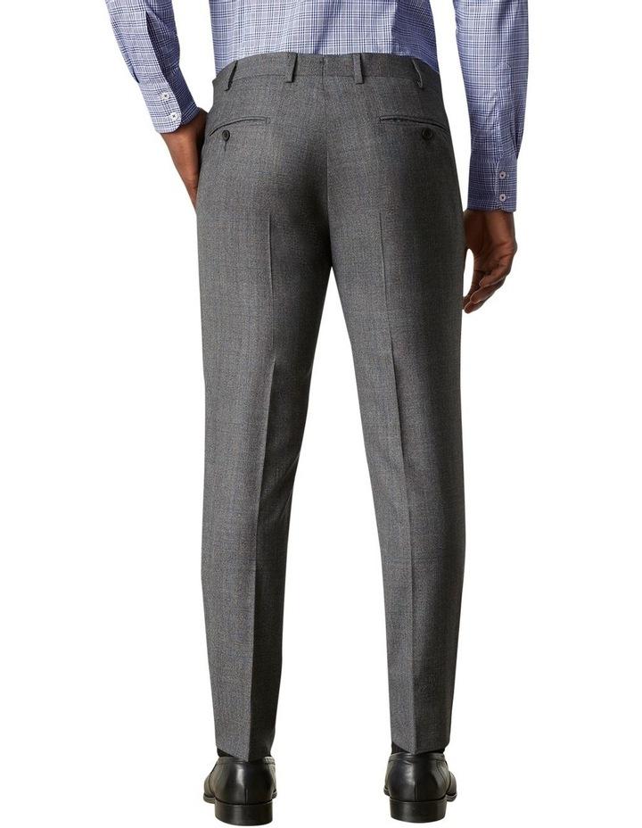 Cortland Trouser image 3