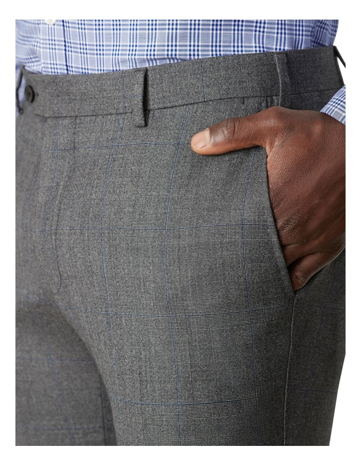 Cortland Trouser image 4