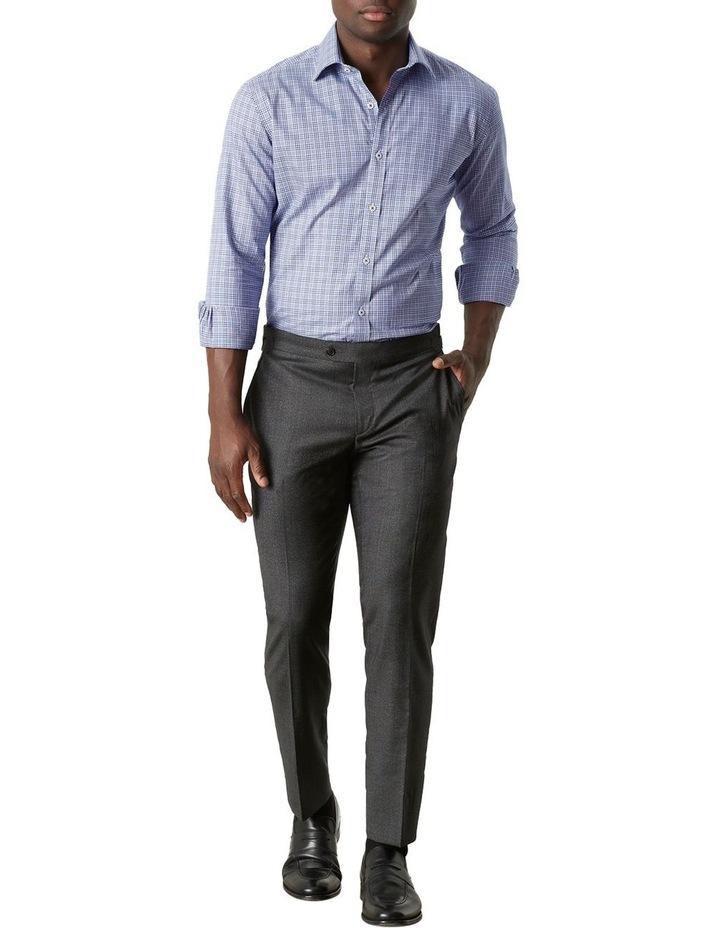 Lazenby Flow Trouser image 1