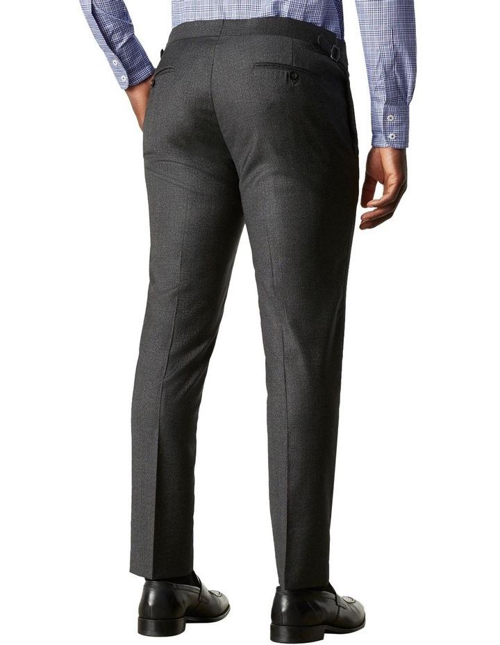 Lazenby Flow Trouser image 3