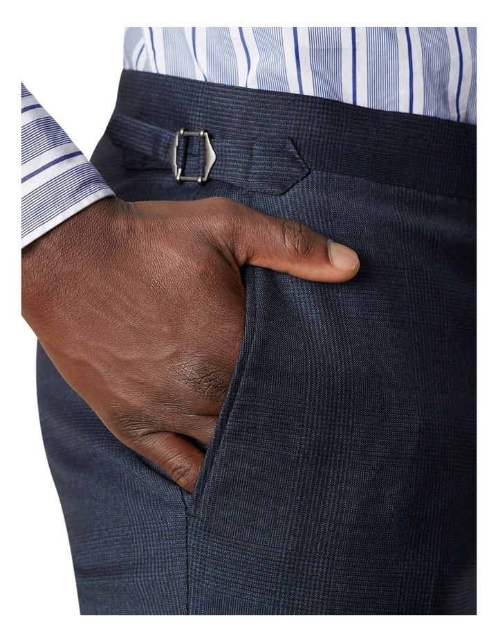 Lazenby Flow Trouser image 4