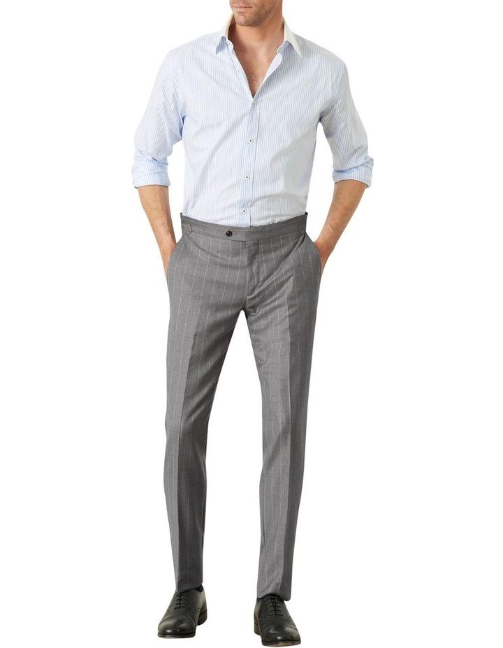 Bellino Trouser image 1