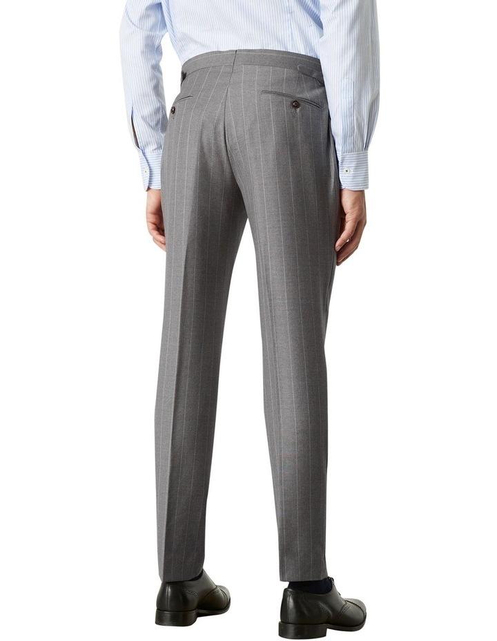 Bellino Trouser image 3