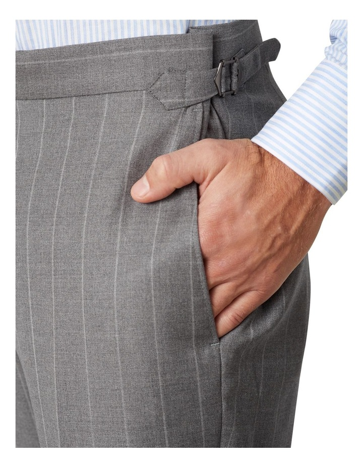 Bellino Trouser image 4