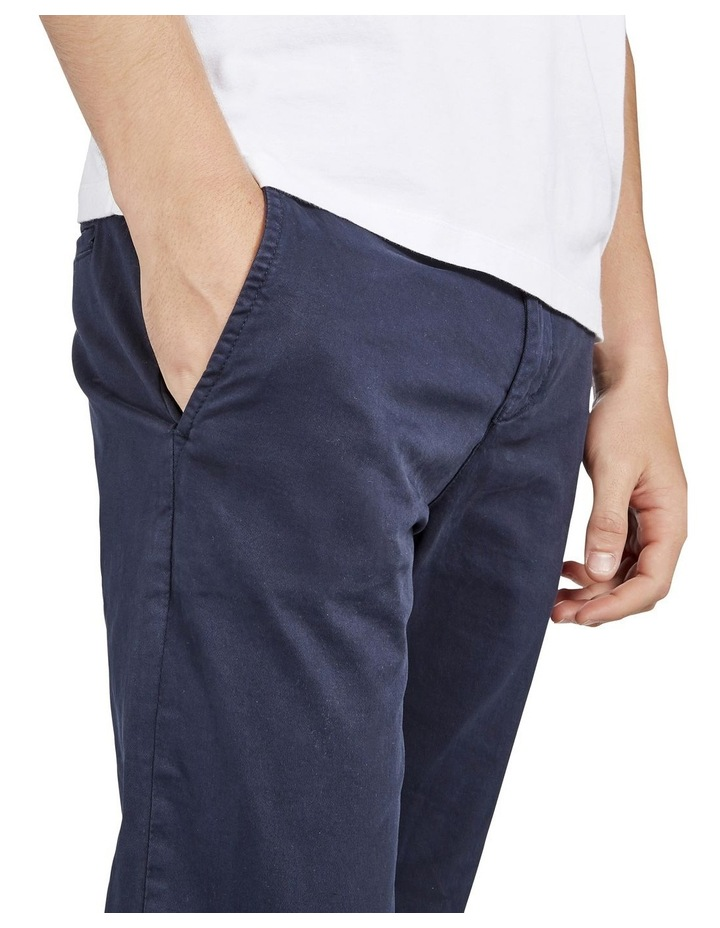 Slim Fit Chino Pant image 4