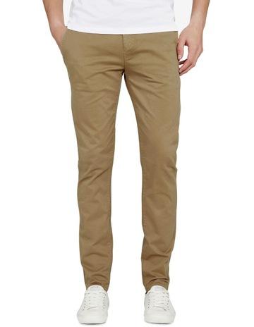 908ba4847a3 Men's Pants, Cargos & Chinos | MYER
