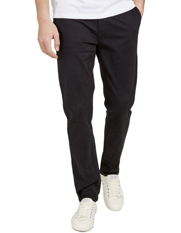 c5ea033084d5 French ConnectionRegular Fit Stretch Chino Pant. French Connection Regular  Fit Stretch Chino Pant