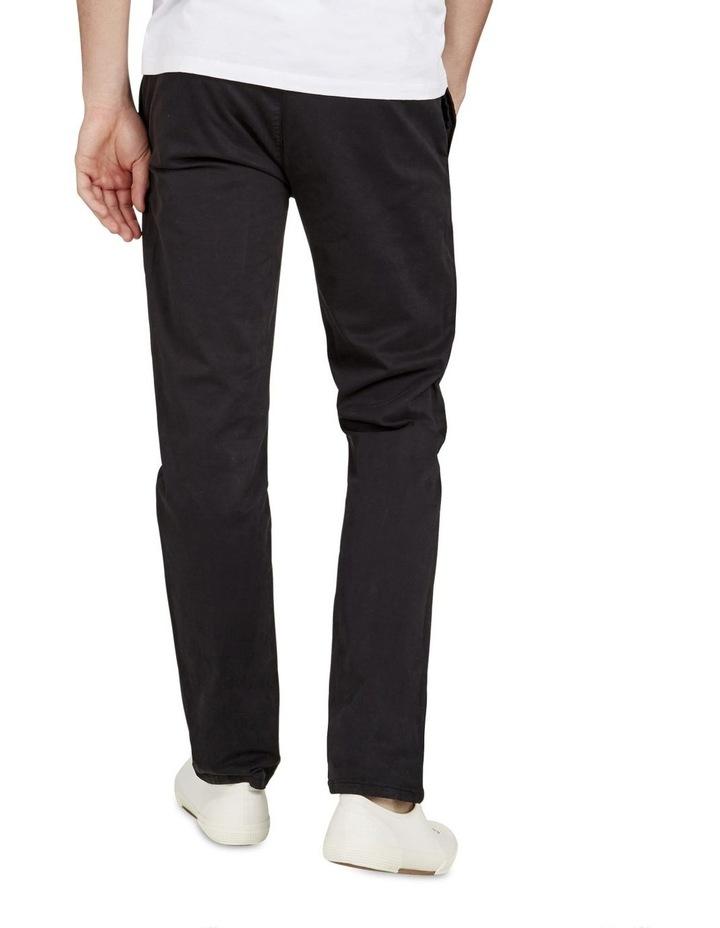 Regular Fit Chino Pant image 3