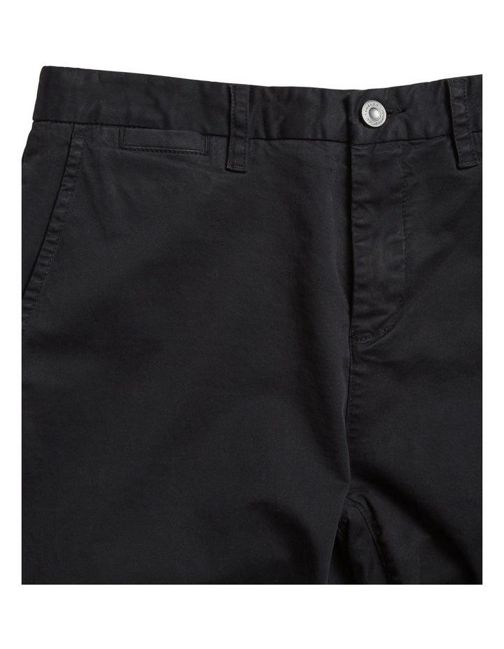 Regular Fit Chino Pant image 5