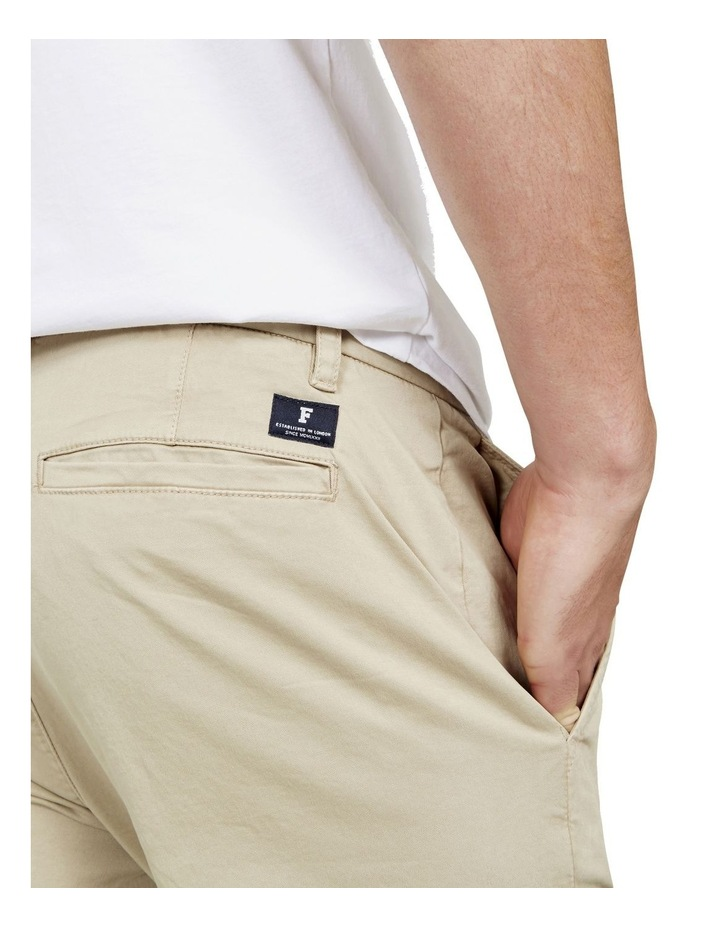 Regular Fit Chino Pant image 4