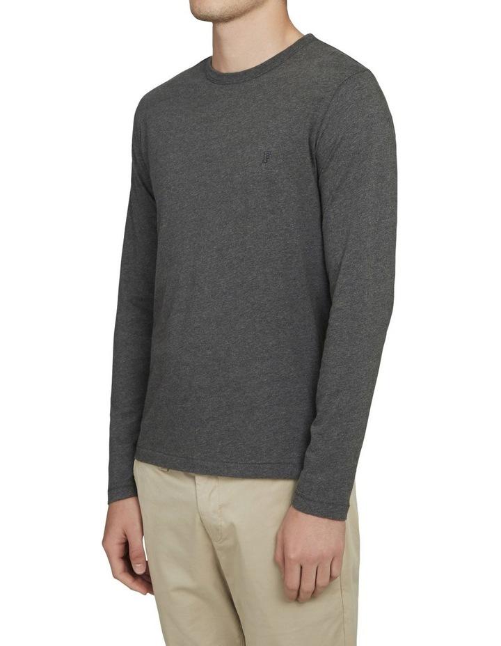 Classic Long Sleeve T Shirt image 2