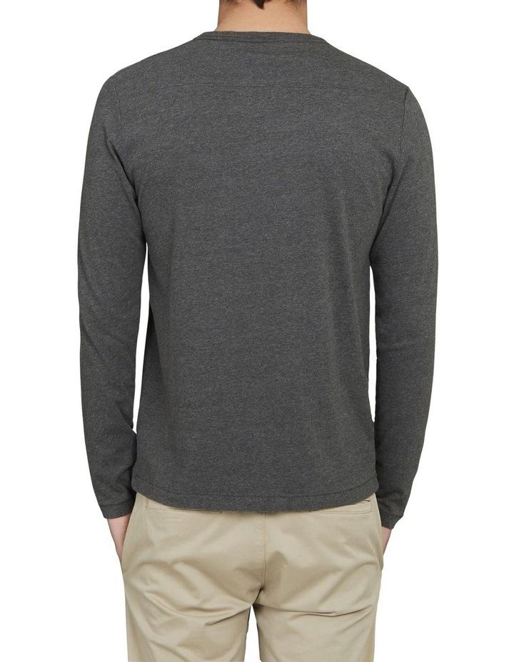 Classic Long Sleeve T Shirt image 3