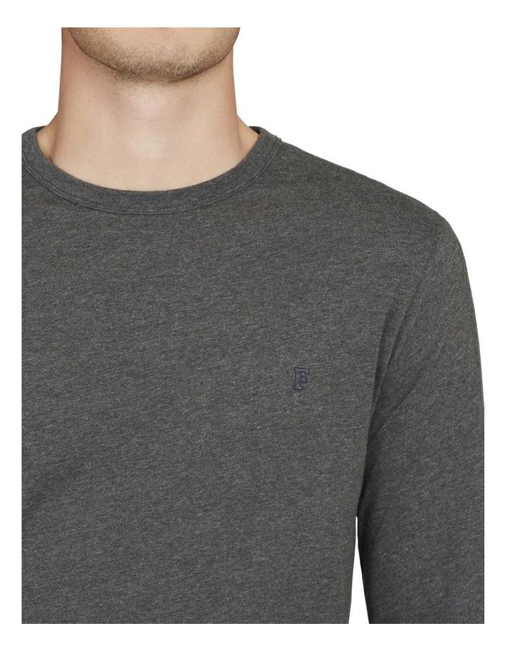 Classic Long Sleeve T Shirt image 4