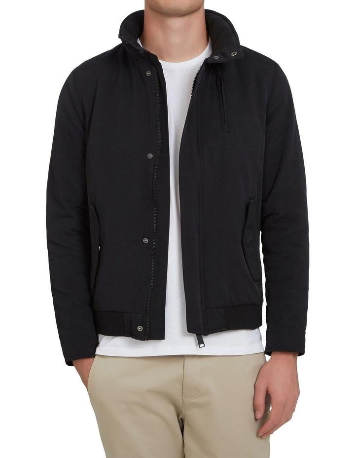 Urban Jacket image 1