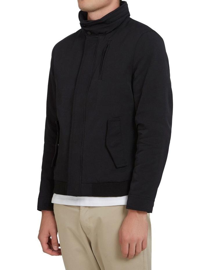Urban Jacket image 2