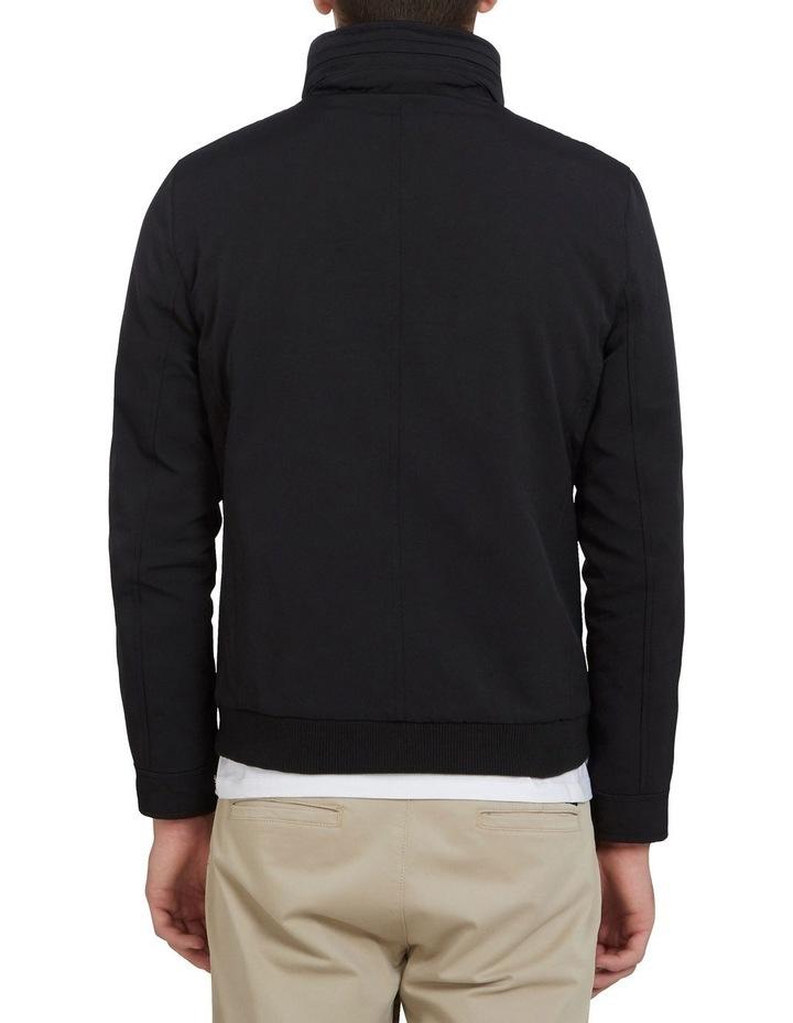Urban Jacket image 3