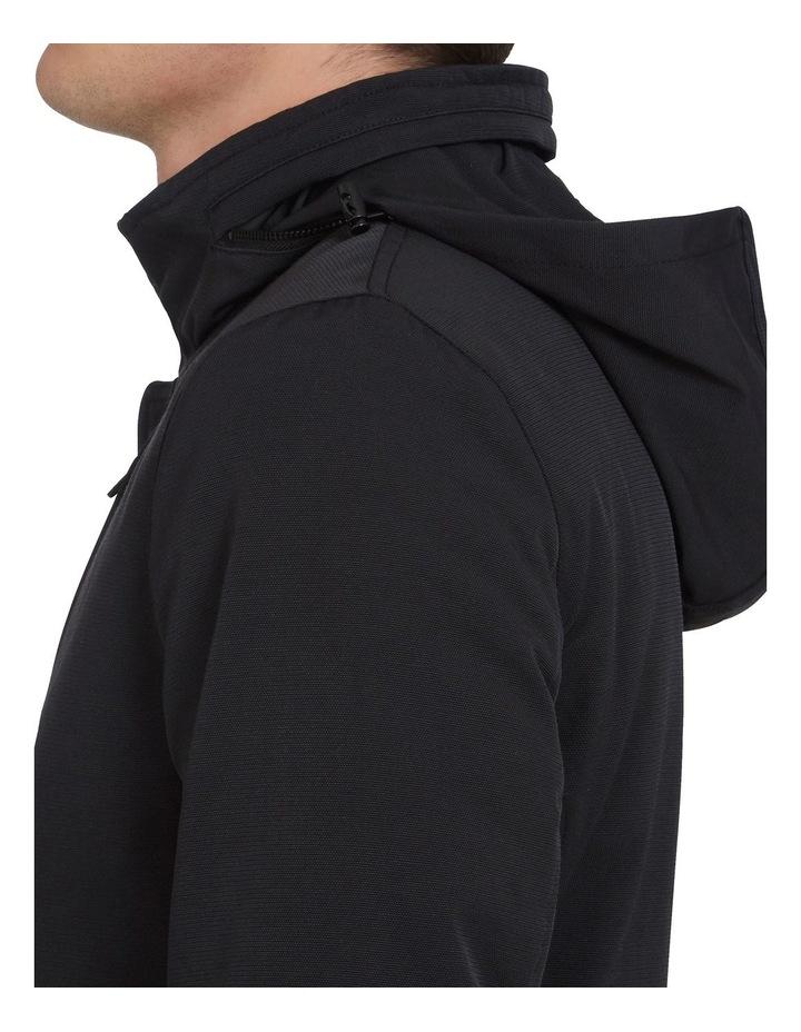 Urban Jacket image 4