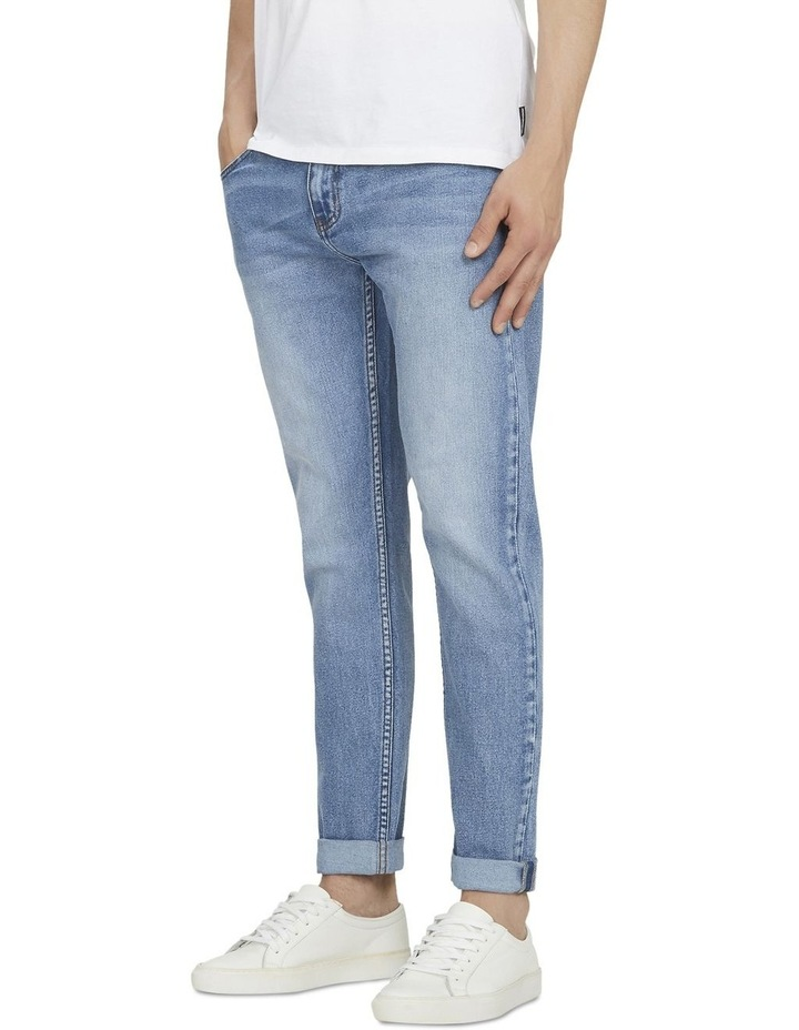 Slim Stretch Jean image 2