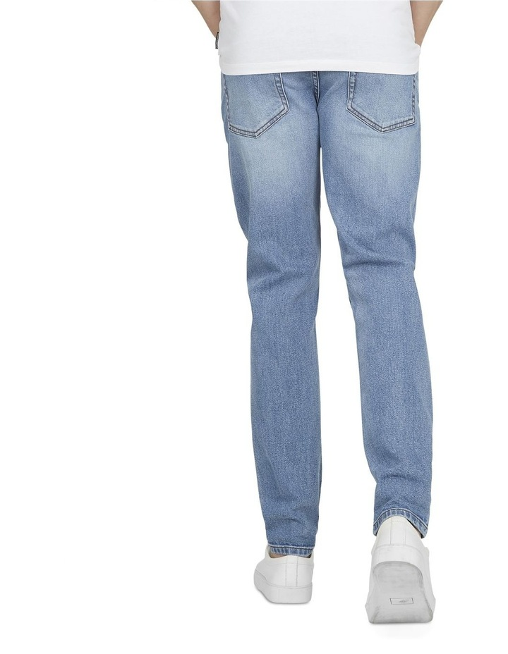 Slim Stretch Jean image 3