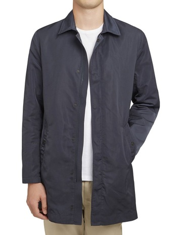 7552ee2336938 French Connection Mac Coat