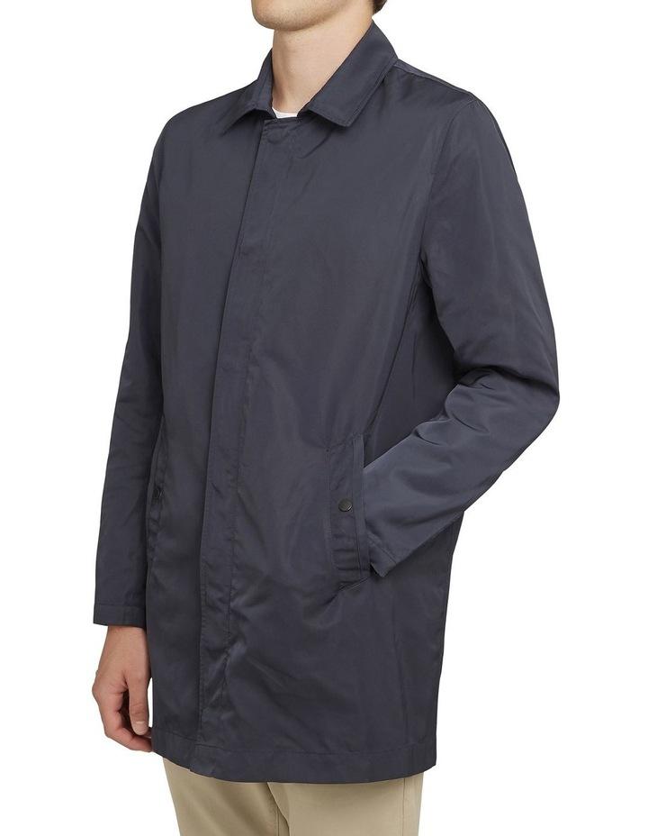 Mac Coat image 2