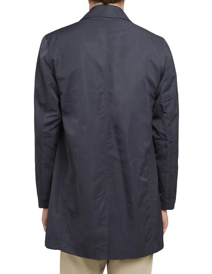 Mac Coat image 3