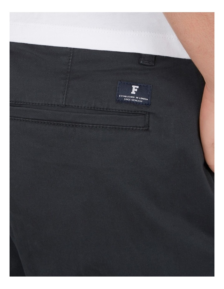 Regular Fit Stretch Chino Pant image 4