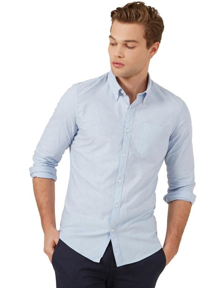 Custom Fit Shirt image 1