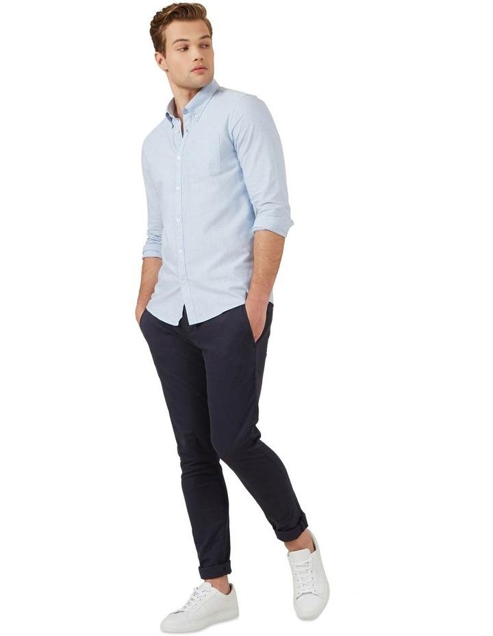 Custom Fit Shirt image 2