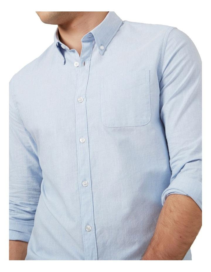 Custom Fit Shirt image 4