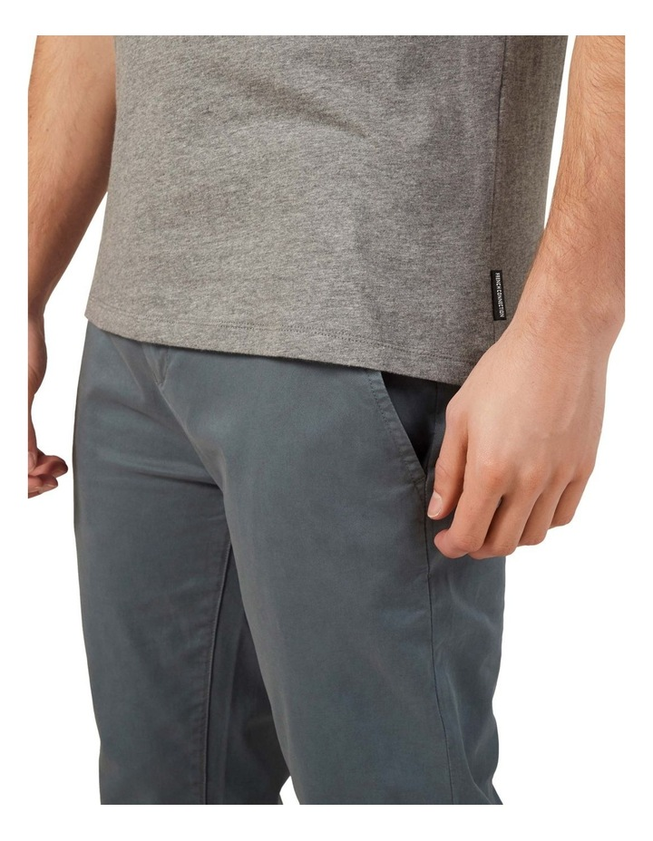 Regular Fit Stretch Chino Pant image 4