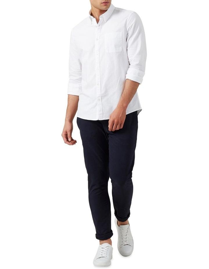 Oxford L/S Classic Fit Shirt image 2