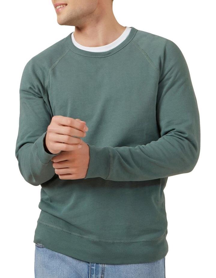 Reversible Sweat image 1